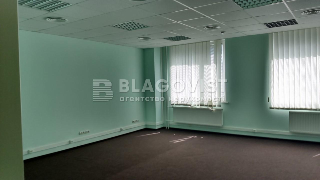 Офіс, F-12777, Гайдара, Київ - Фото 4
