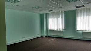 Офис, Гайдара, Киев, F-12777 - Фото3