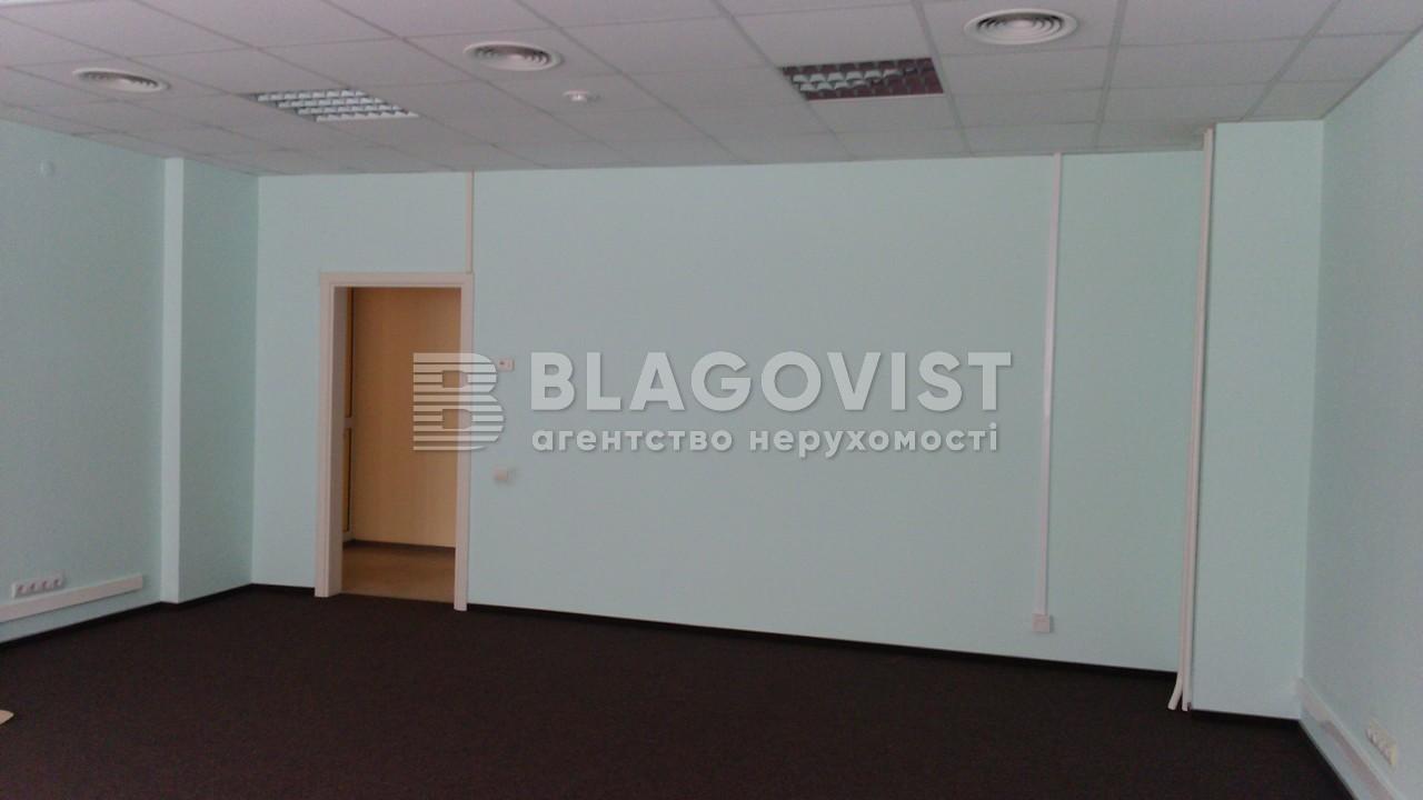 Офіс, F-12777, Гайдара, Київ - Фото 5