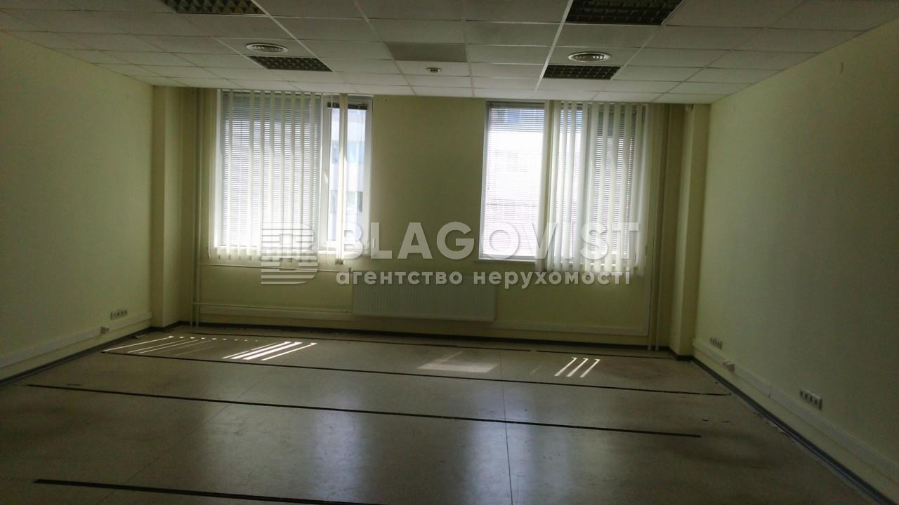 Офіс, F-12777, Гайдара, Київ - Фото 6
