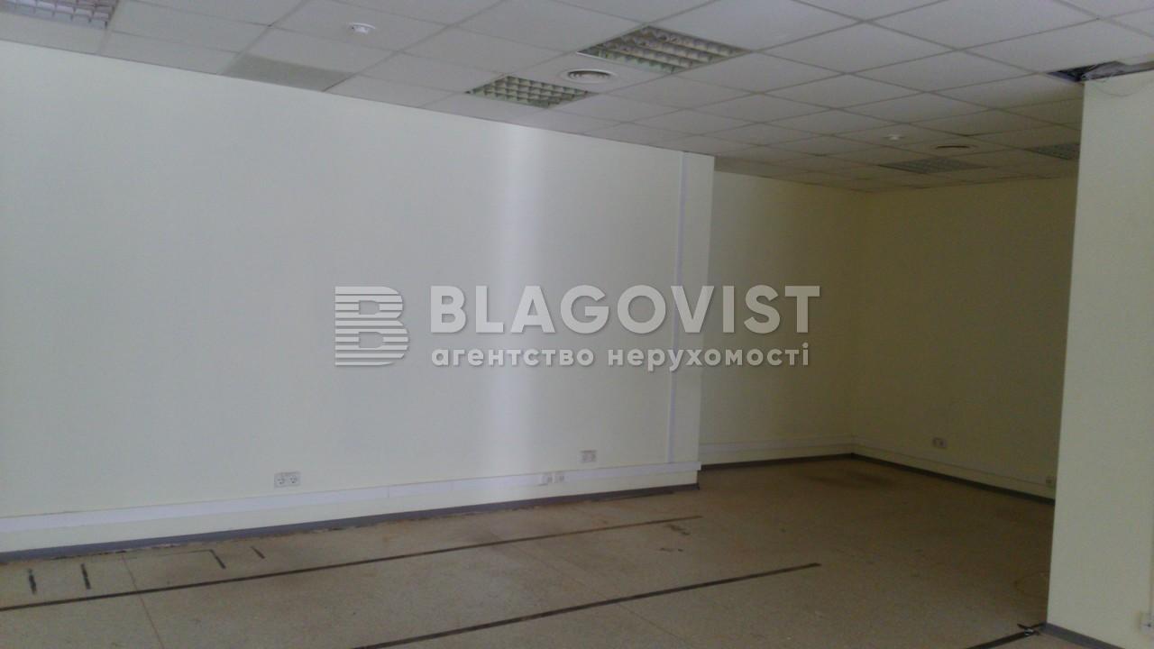Офіс, F-12777, Гайдара, Київ - Фото 7