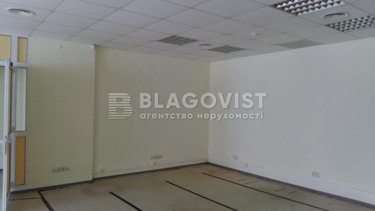 Офіс, F-12777, Гайдара, Київ - Фото 8