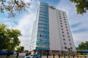 Офіс, Ушинського, Київ, Z-1656825 - Фото 9