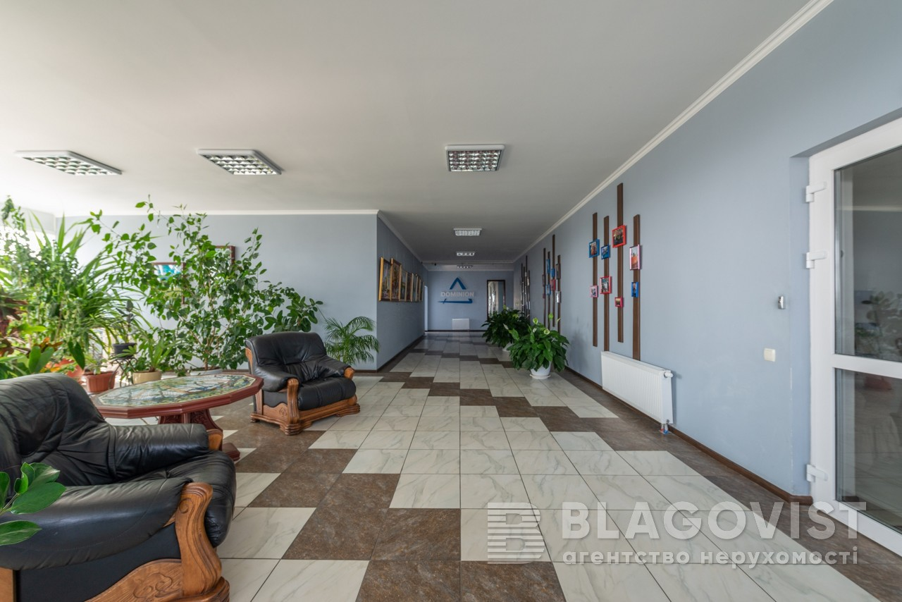 Офис, Z-1656825, Ушинского, Киев - Фото 11
