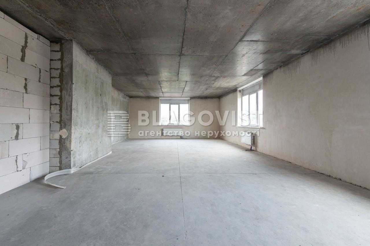 Офис, Z-1656825, Ушинского, Киев - Фото 8