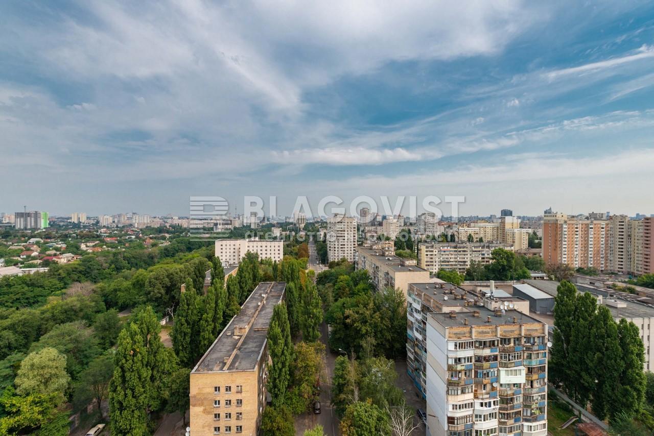Офис, Z-1656825, Ушинского, Киев - Фото 12