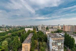 Офис, Ушинского, Киев, Z-1656825 - Фото 8