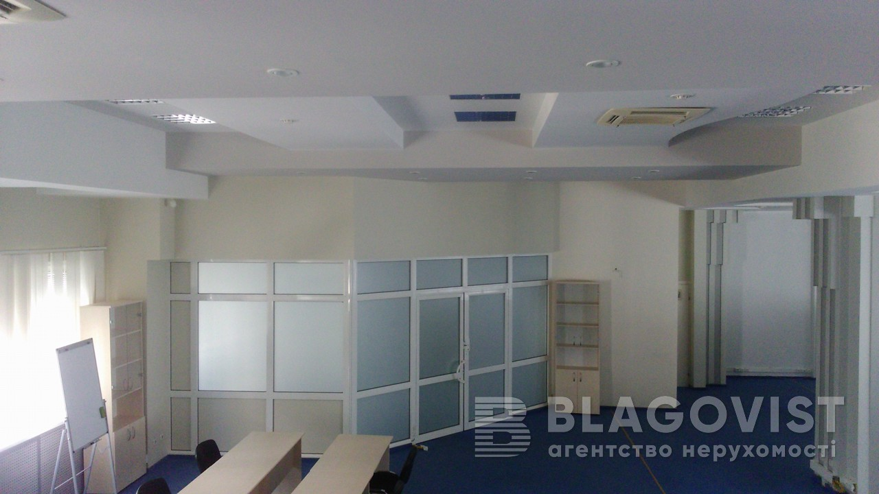 Офис, Гайдара, Киев, Z-1648069 - Фото 4