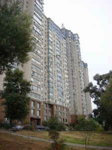 Квартира Туманяна Ованеса, 15а, Киев, Z-466821 - Фото 10