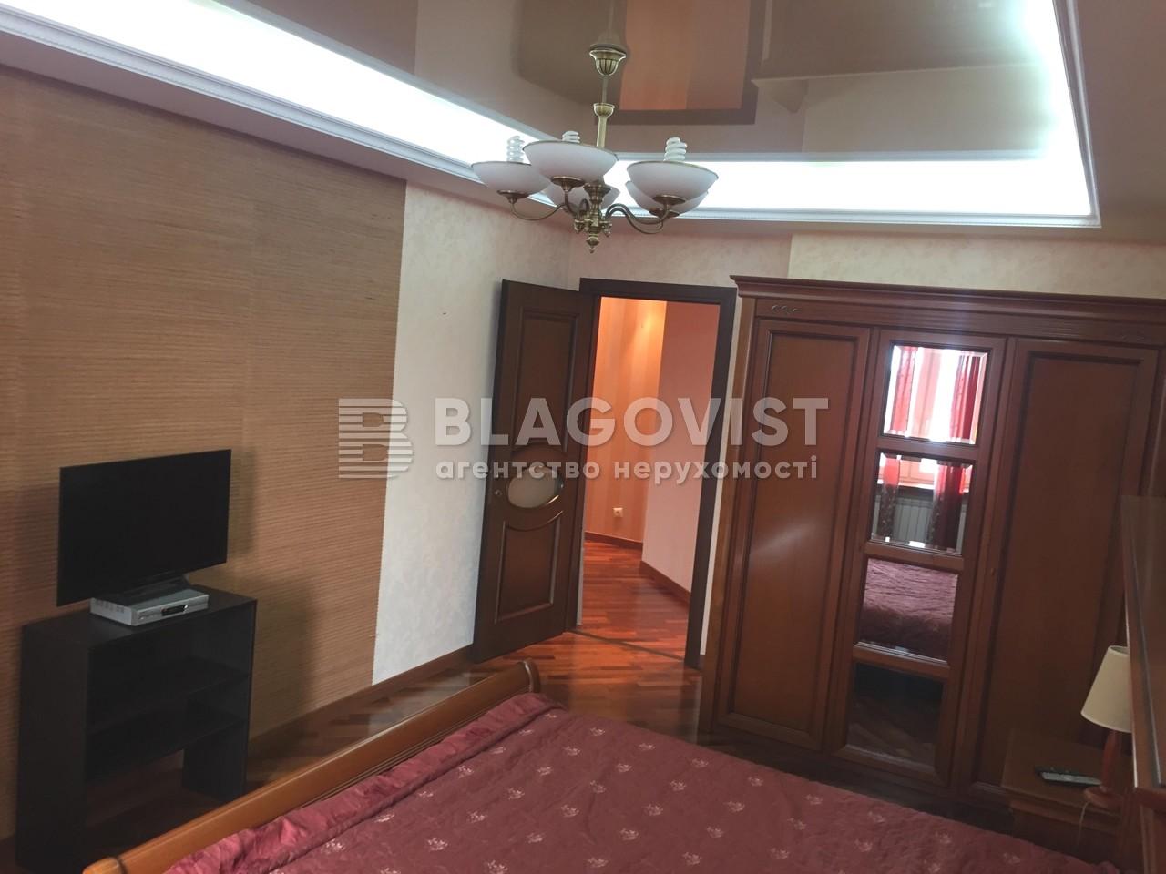 Квартира Z-379994, Срибнокильская, 2а, Киев - Фото 10