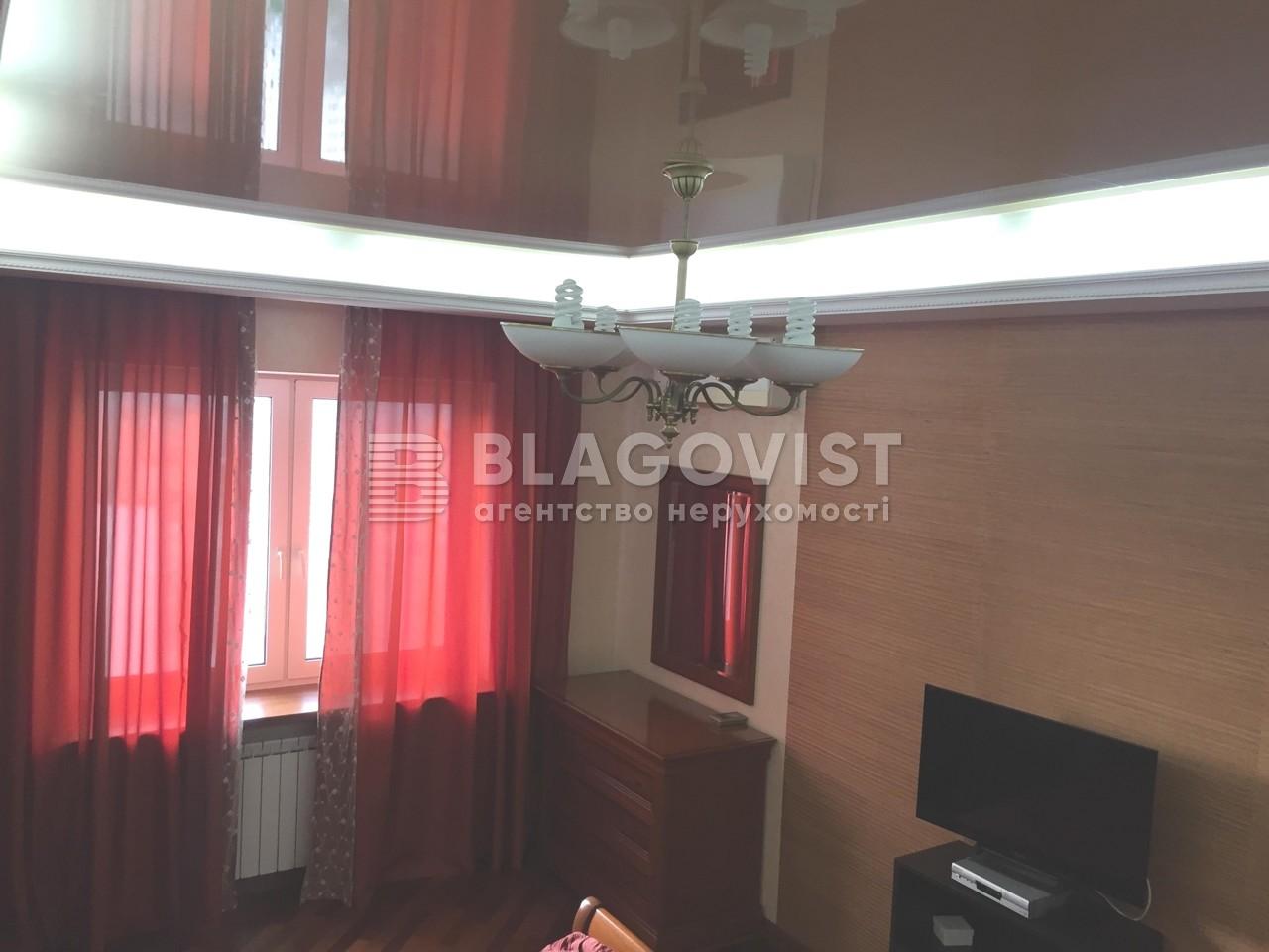Квартира Z-379994, Срибнокильская, 2а, Киев - Фото 8