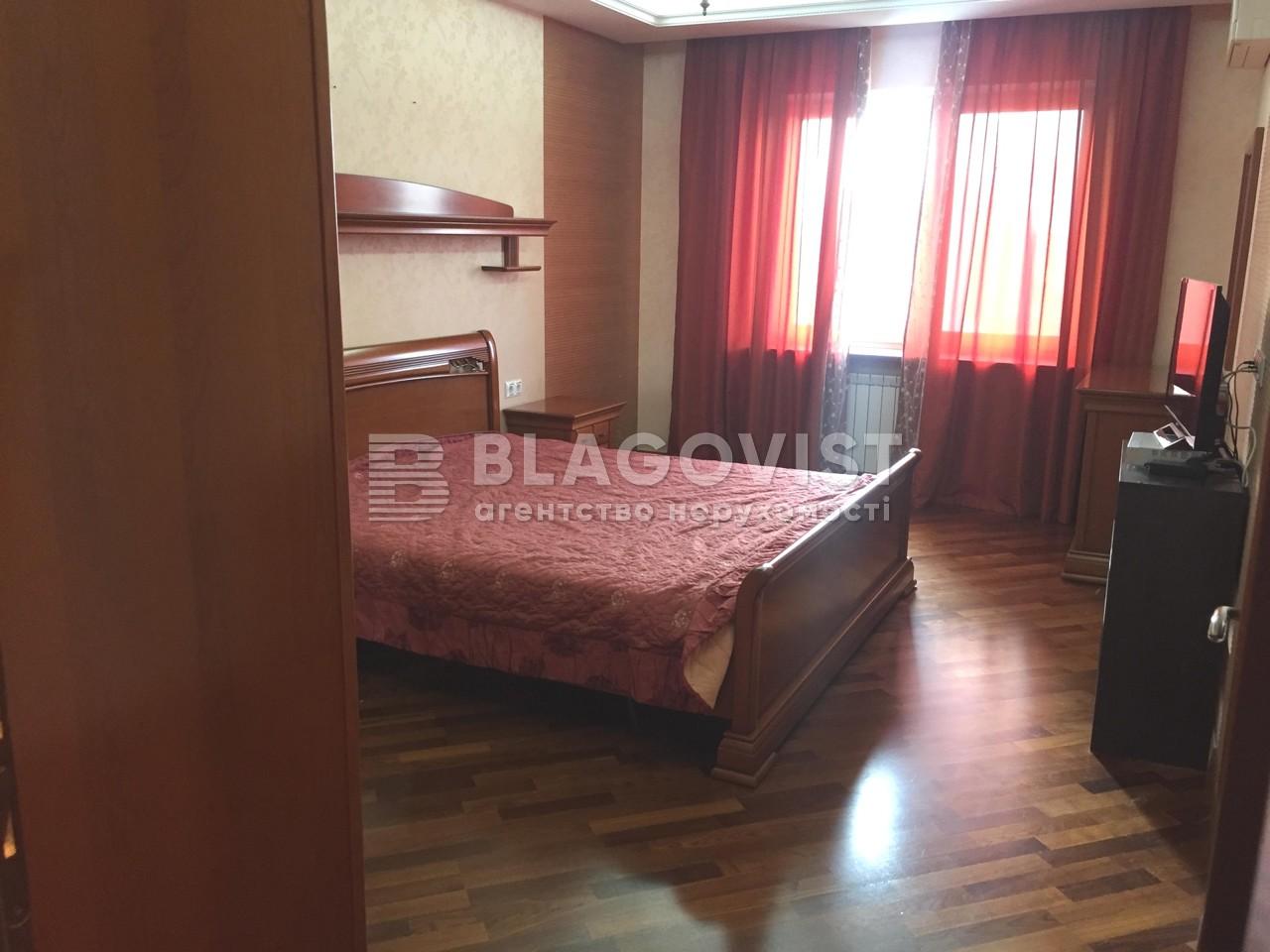 Квартира Z-379994, Срибнокильская, 2а, Киев - Фото 9