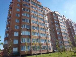 Квартира Садова, 5а, Новосілки (Києво-Святошинський), A-109387 - Фото 1