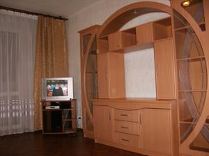 Квартира Лебедева-Кумача, 5, Киев, X-32732 - Фото3