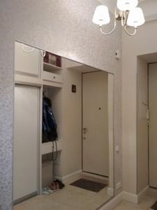 Квартира Лысенко, 8, Киев, R-20651 - Фото 18
