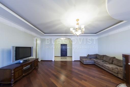 Квартира, H-42829, 32в