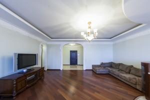 Apartment Konovalcia Evhena (Shchorsa), 32в, Kyiv, H-42829 - Photo3