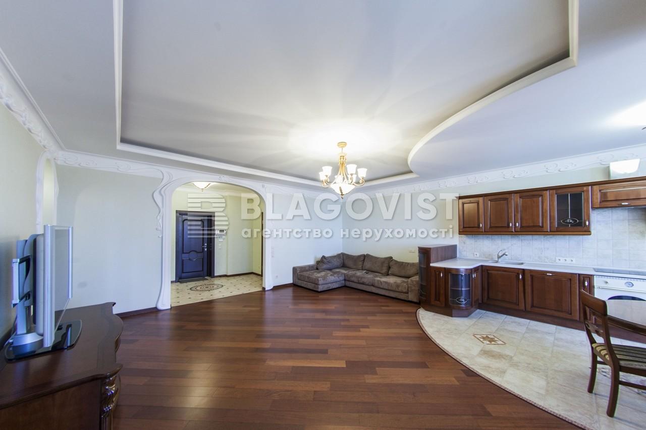 Квартира H-42829, Коновальця Євгена (Щорса), 32в, Київ - Фото 6