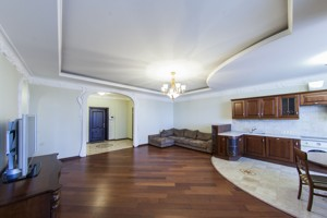 Квартира Коновальца Евгения (Щорса), 32в, Киев, H-42829 - Фото 5