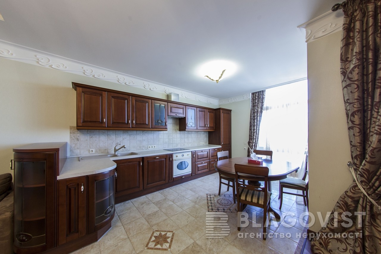 Квартира H-42829, Коновальця Євгена (Щорса), 32в, Київ - Фото 8