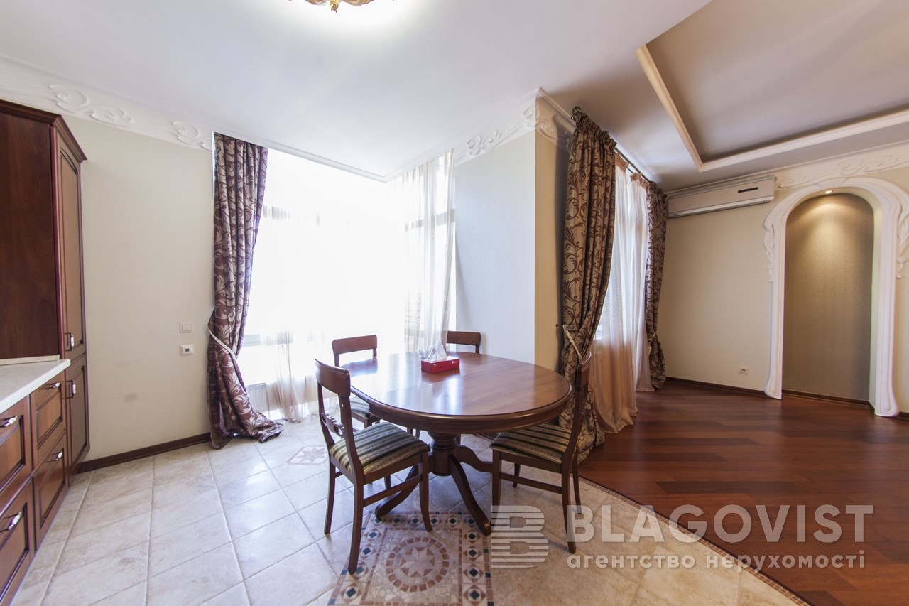 Квартира H-42829, Коновальця Євгена (Щорса), 32в, Київ - Фото 9