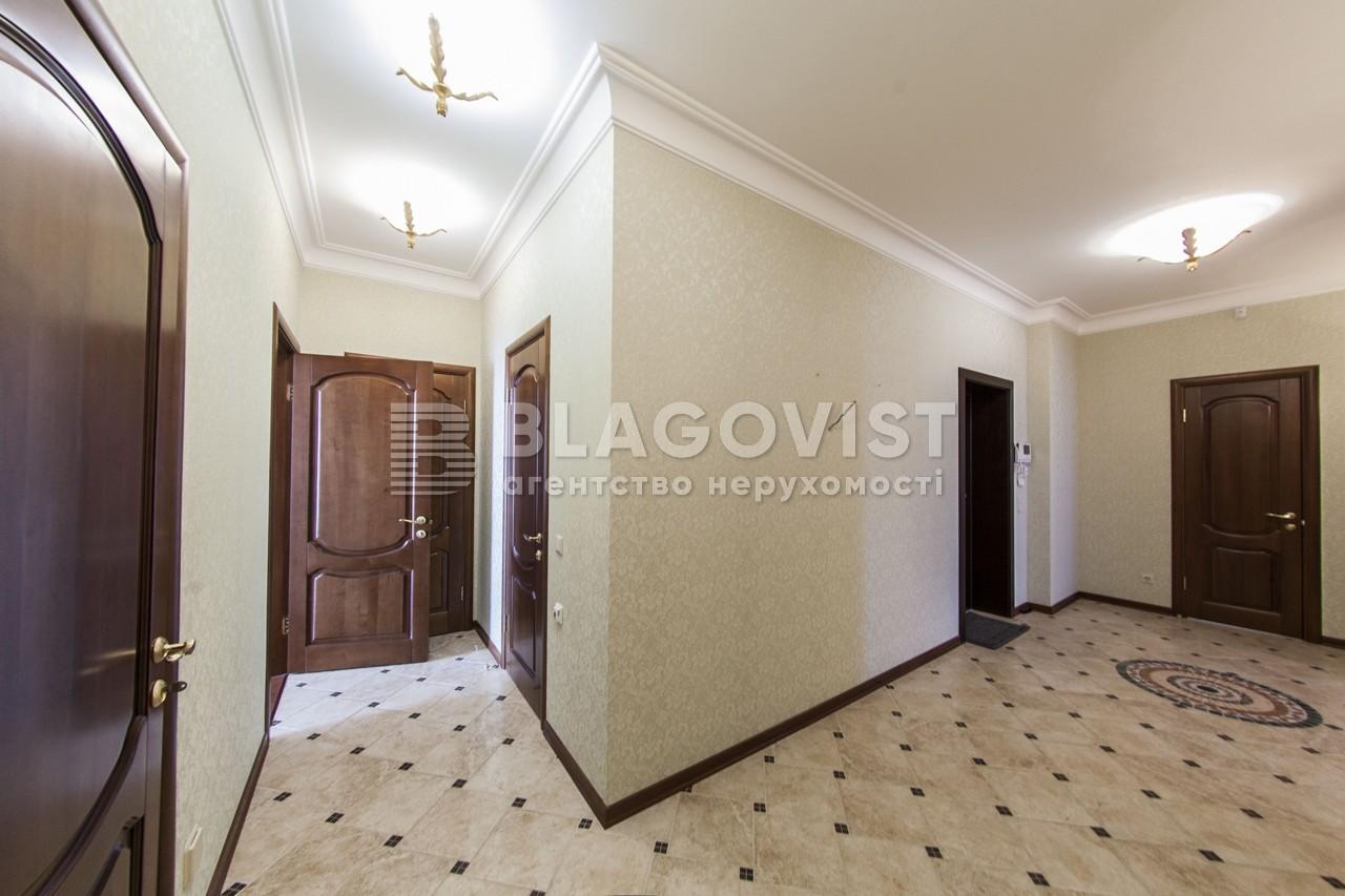 Квартира H-42829, Коновальця Євгена (Щорса), 32в, Київ - Фото 12