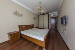 Квартира Коновальца Евгения (Щорса), 32в, Киев, H-42829 - Фото 17