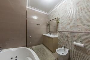 Квартира Коновальца Евгения (Щорса), 32в, Киев, H-42829 - Фото 20