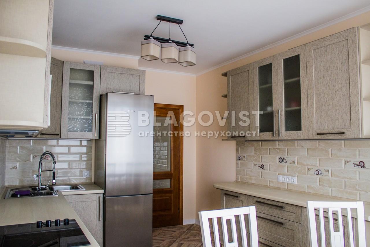 Квартира D-34405, Заречная, 1б, Киев - Фото 14