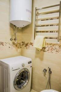 Квартира D-34405, Заречная, 1б, Киев - Фото 20