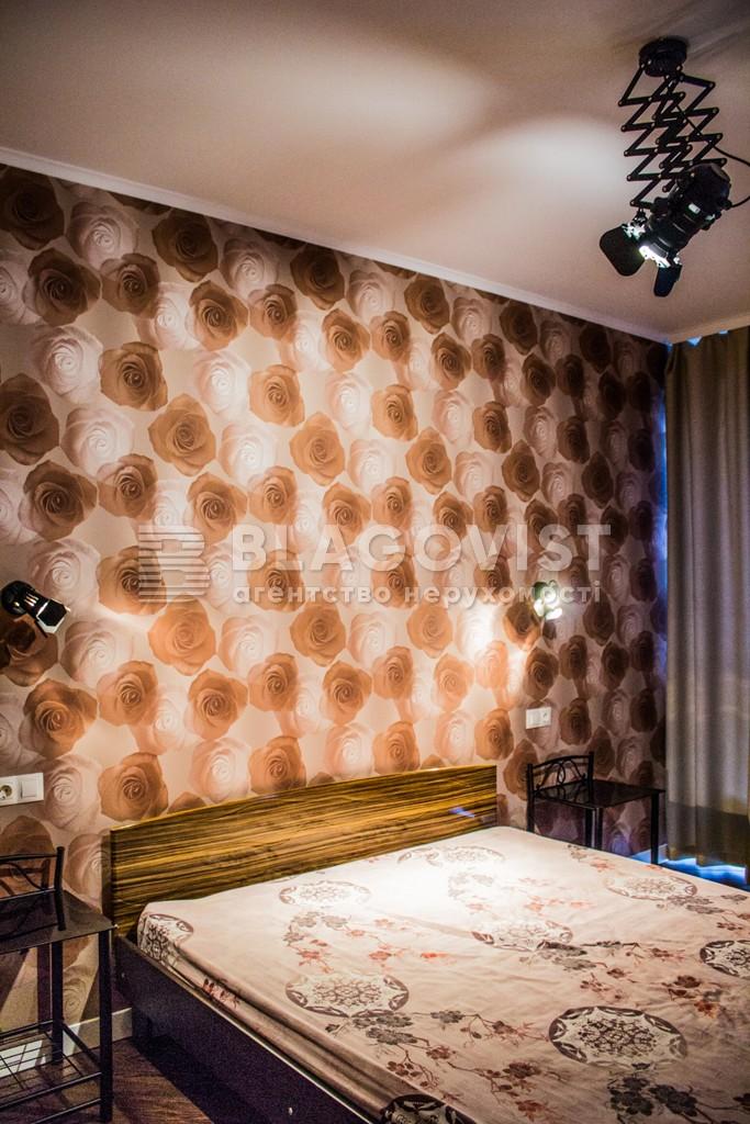 Квартира D-34405, Заречная, 1б, Киев - Фото 11
