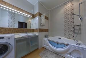 Квартира Кудряшова, 16, Київ, X-31837 - Фото 13