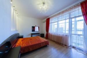 Квартира Кудряшова, 16, Київ, X-31837 - Фото 8