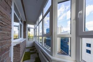 Квартира Кудряшова, 16, Київ, X-31837 - Фото 19