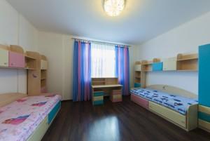 Квартира Кудряшова, 16, Київ, X-31837 - Фото 10