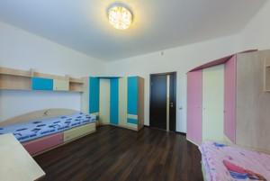 Квартира Кудряшова, 16, Київ, X-31837 - Фото 11