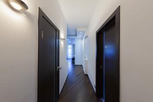 Квартира Кудряшова, 16, Київ, X-31837 - Фото 15