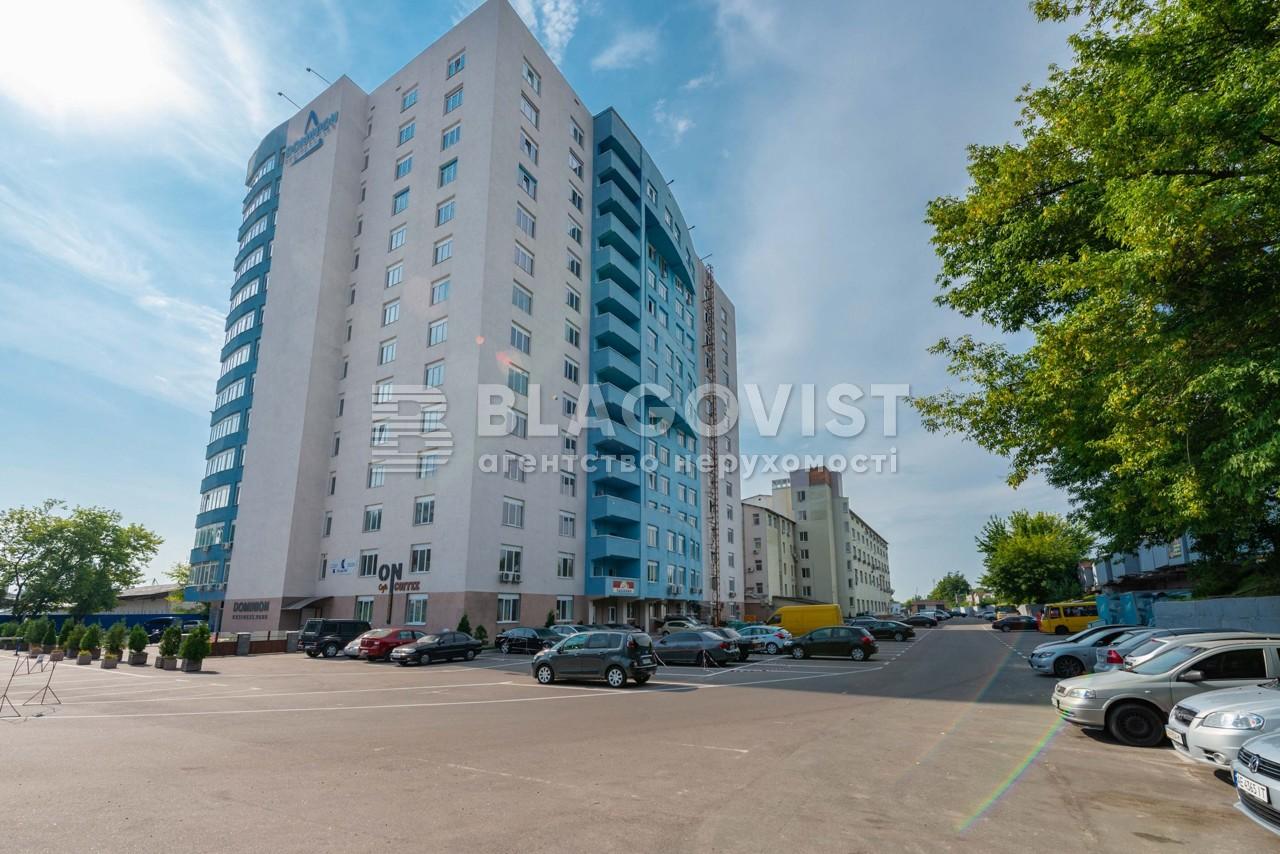 Нежитлове приміщення, H-39405, Ушинського, Київ - Фото 1