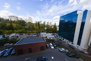 Квартира Кудряшова, 16, Київ, X-31837 - Фото 21