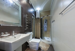 Квартира Кудряшова, 16, Київ, X-31837 - Фото 14