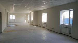 Офис, Новоконстантиновская, Киев, F-40091 - Фото 5