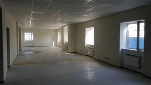 Офис, Новоконстантиновская, Киев, F-40091 - Фото 3