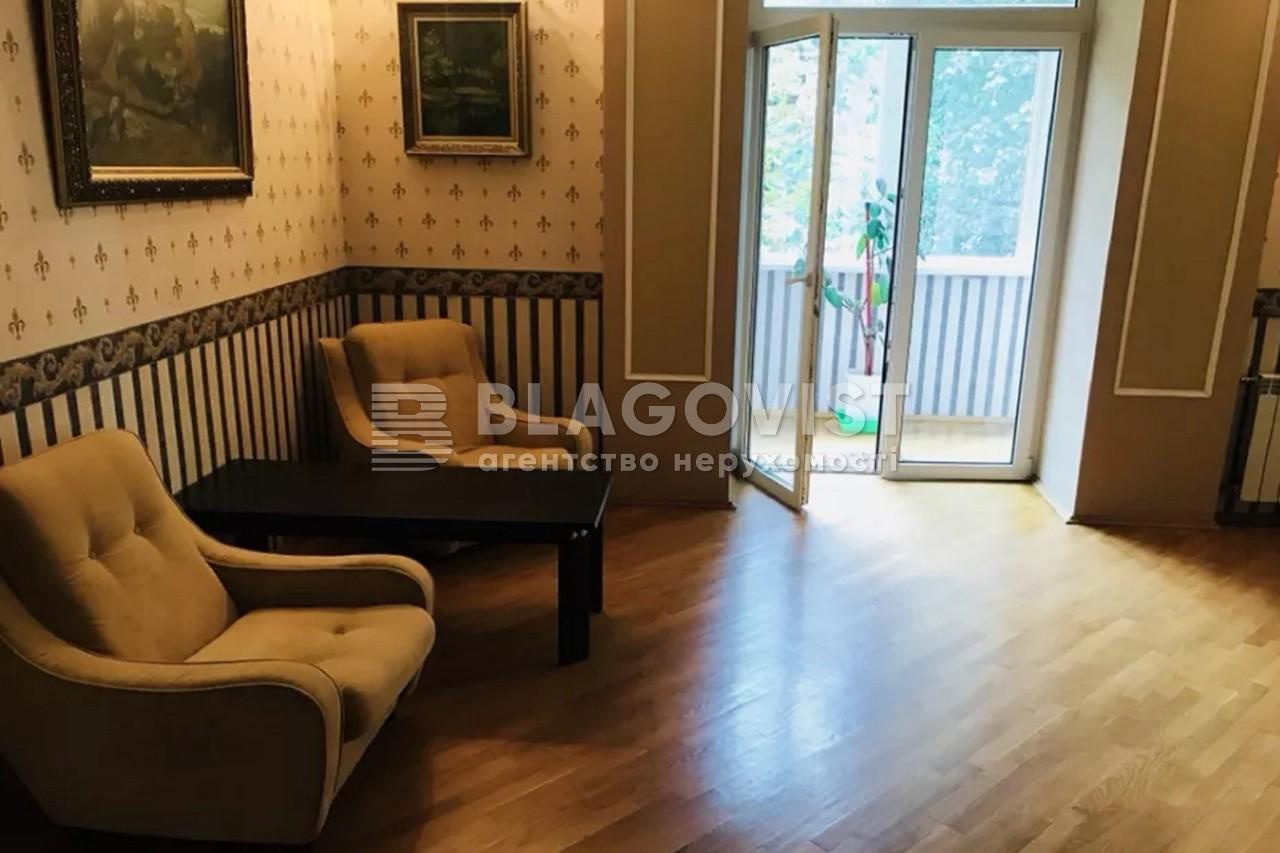 Квартира A-83760, Ярославів Вал, 19, Київ - Фото 7