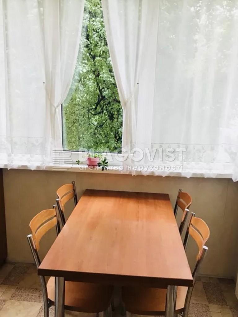 Квартира A-83760, Ярославів Вал, 19, Київ - Фото 11