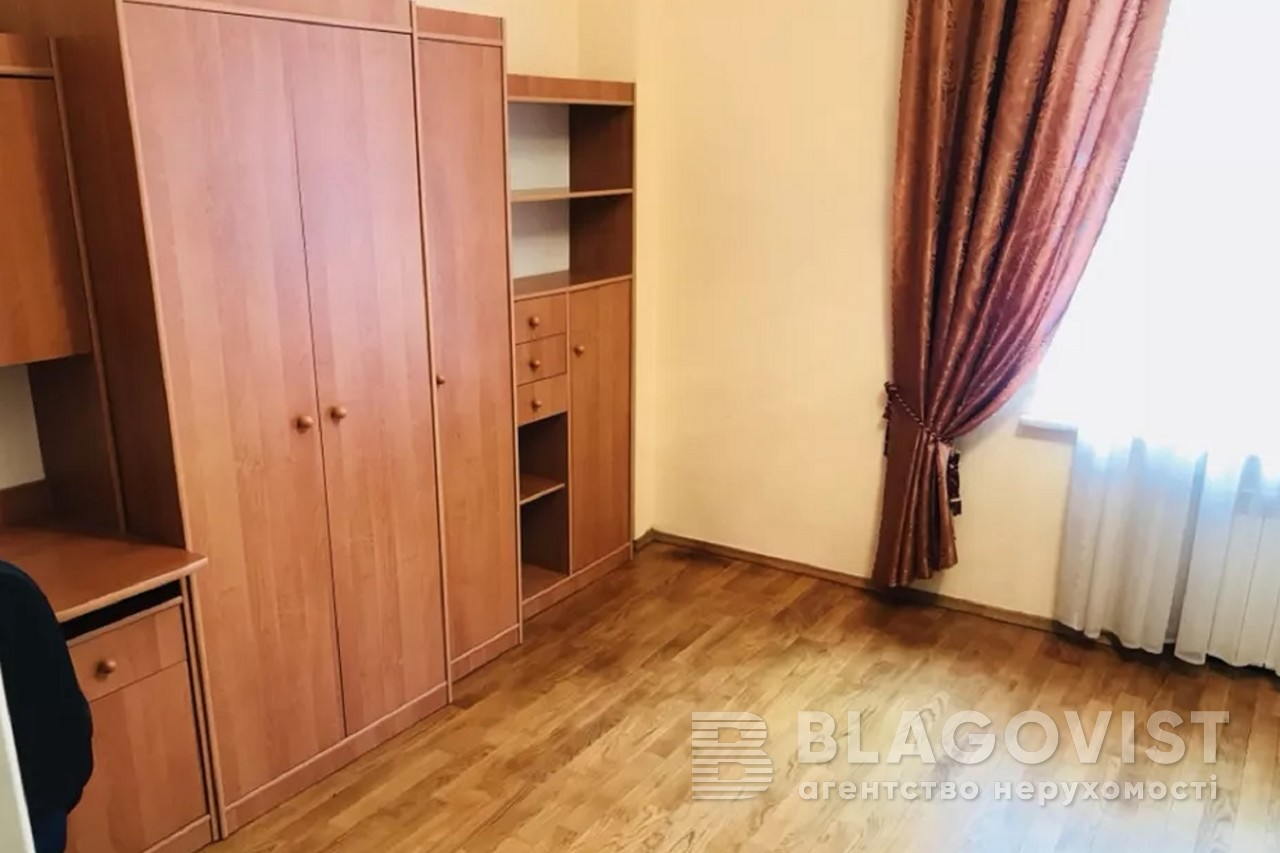 Квартира A-83760, Ярославів Вал, 19, Київ - Фото 9