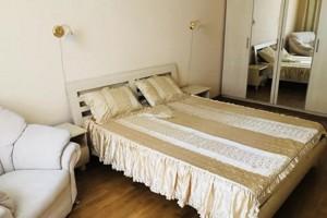 Квартира A-83760, Ярославів Вал, 19, Київ - Фото 8