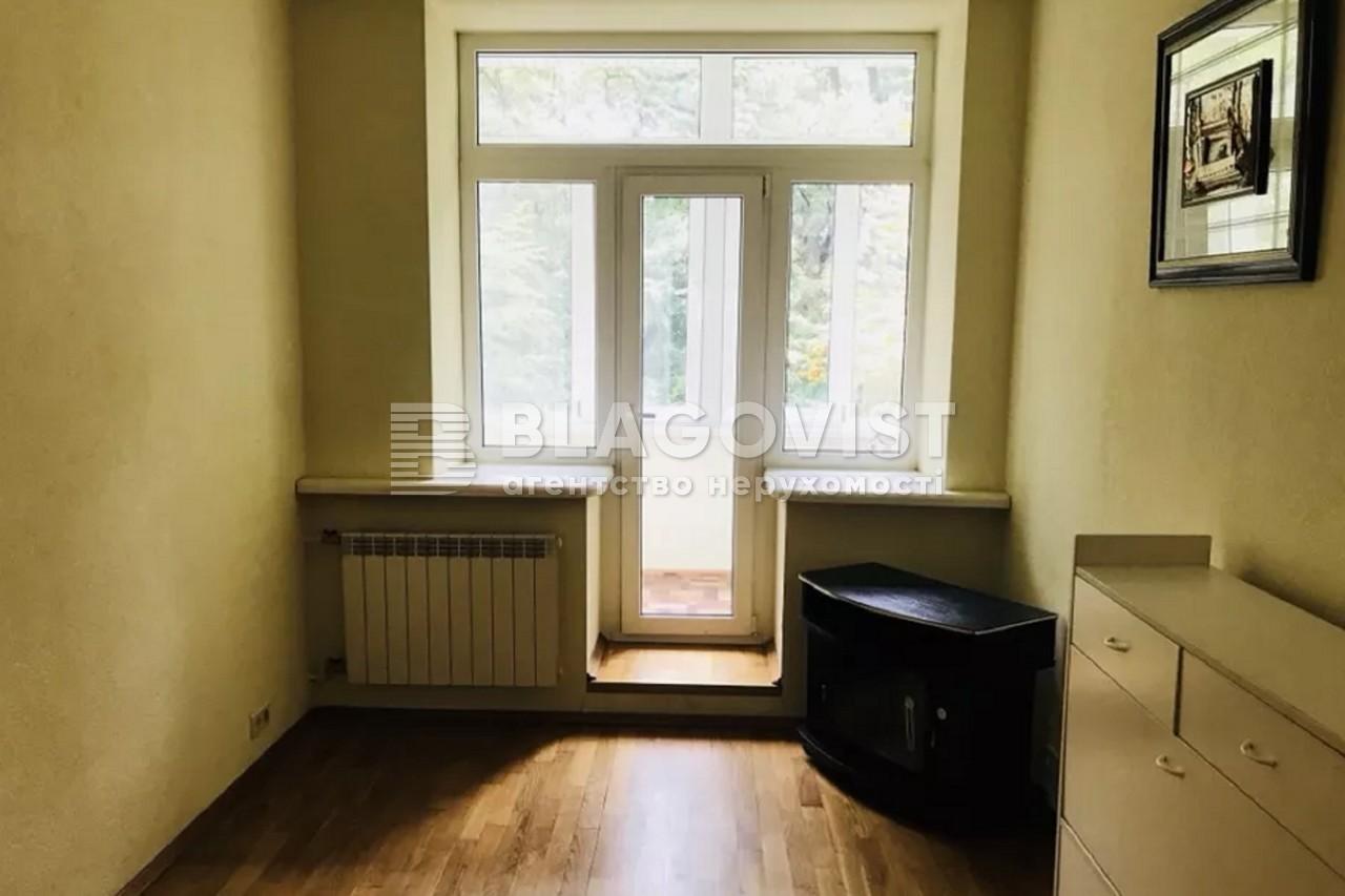 Квартира A-83760, Ярославів Вал, 19, Київ - Фото 10