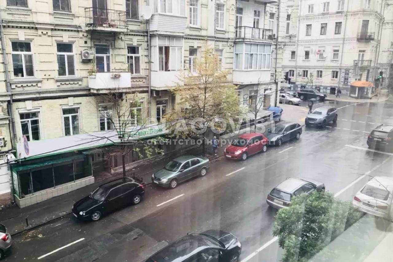 Квартира A-83760, Ярославів Вал, 19, Київ - Фото 15