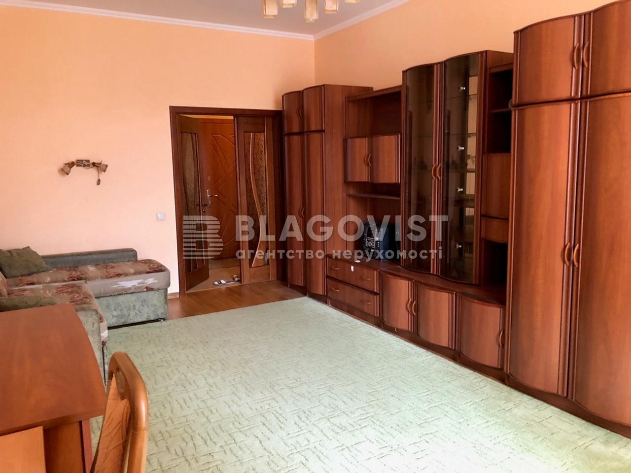 Квартира Z-409043, Кудряшова, 16, Киев - Фото 7