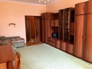 Квартира Кудряшова, 16, Киев, Z-409043 - Фото 6